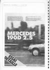 http://www.mercedes-anciennes.fr/forummb/img/1902.jpg