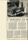 http://www.mercedes-anciennes.fr/forummb/img/190d_1959.jpg