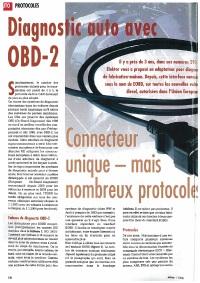 1_obd_10.jpg