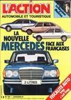 http://www.mercedes-anciennes.fr/forummb/img/200.jpg