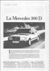http://www.mercedes-anciennes.fr/forummb/img/300dw124.jpg
