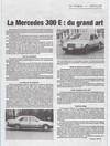 http://www.mercedes-anciennes.fr/forummb/img/300ee.jpg