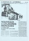 http://www.mercedes-anciennes.fr/forummb/img/4cyl.jpg