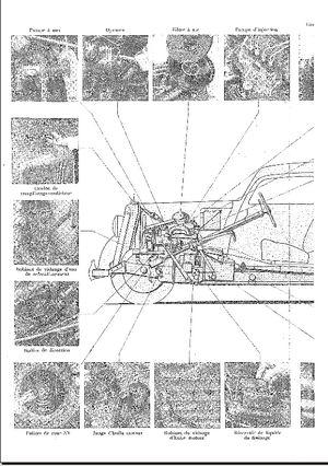 W136(2).jpg