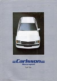 carlsson.jpg