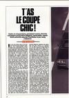 http://www.mercedes-anciennes.fr/forummb/img/cemonza.jpg