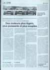http://www.mercedes-anciennes.fr/forummb/img/cite.jpg
