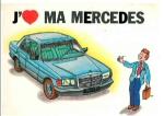 http://www.mercedes-anciennes.fr/forummb/img/jmm_a.jpg
