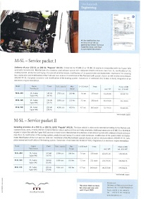 mechatronik_2.jpg