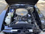 mini_420SL-ttdi-75-MA.jpg