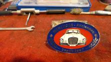 mini_Badge-M-A-fixation-1.jpg