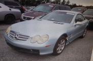 mini_500-SL-2002.jpg