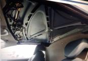 mini_500-SL-mecanisme-de-toit.jpg