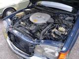 mini_moteur-4-2L.jpg