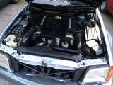 mini_moteur-500SL-du-13-septembre-2020.jpg