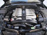 mini_AMG-V12.jpg