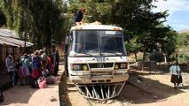 mini_mercedes-bus-train-01.jpg