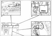 mini_Capture-d-ecran-2021-04-26-a-15-29-15.png