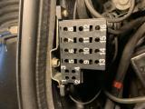 mini_1DE9B2D7-9E7D-437C-86EE-1377F5C36A55.jpg