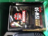 mini_0BB3BC19-2346-4179-94D9-6884AC7505BC.jpg