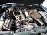 mini_Engine-bay-003-2.jpg