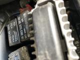 mini_96814BFF-D3F5-4E5B-8AA9-47A6518B3A80.jpg