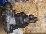 mini_2E1955EC-1F1E-4FED-80D5-938FF8B16371.jpg