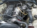 mini_moteur-190-01.jpg