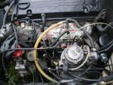 mini_moteur-190-2.jpg