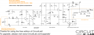 mini_mercedes-benz-w116-ignition-control-circuit.png