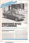 http://www.mercedes-anciennes.fr/forummb/img/ref123.jpg