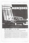 http://www.mercedes-anciennes.fr/forummb/img/t560.jpg