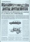 http://www.mercedes-anciennes.fr/forummb/img/ts_.jpg