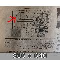 https://www.mercedes-anciennes.fr/mini/142389.jpg