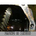 https://www.mercedes-anciennes.fr/mini/162364.jpg