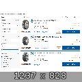 165065.jpg