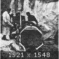 20728.jpg