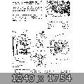 26857.jpg