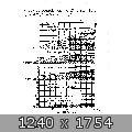 27373.jpg