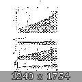 27374.jpg