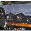 28895.jpg
