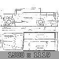 30403.jpg