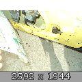 46984.jpg