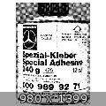 52953.jpg