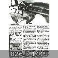 55102.jpg