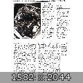 55456.jpg