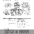 73577.jpg