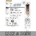 75335.jpg