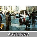 78867.jpg