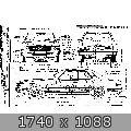 81707.jpg